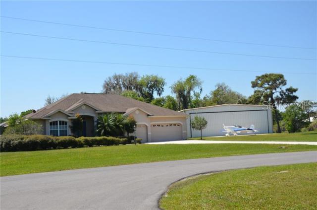 4334 Hidden River Road, Sarasota, FL 34240 (MLS #A4438943) :: The Duncan Duo Team