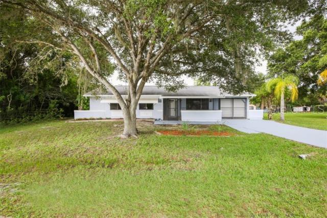 Address Not Published, Port Charlotte, FL 33952 (MLS #A4438952) :: Dalton Wade Real Estate Group
