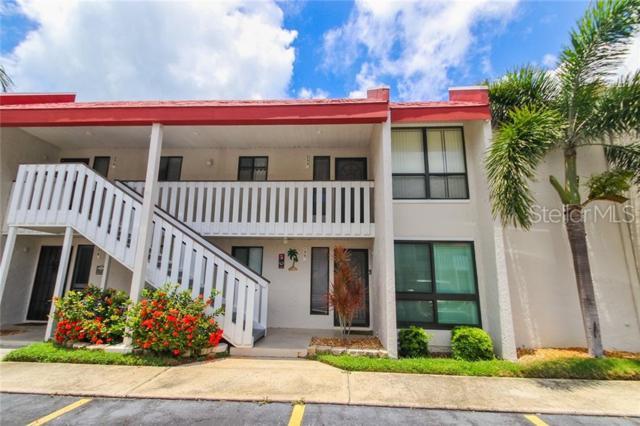 1801 Gulf Drive N #255, Bradenton Beach, FL 34217 (MLS #A4438958) :: Team Pepka