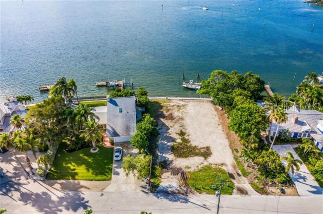 523 56TH Street, Holmes Beach, FL 34217 (MLS #A4438971) :: Griffin Group