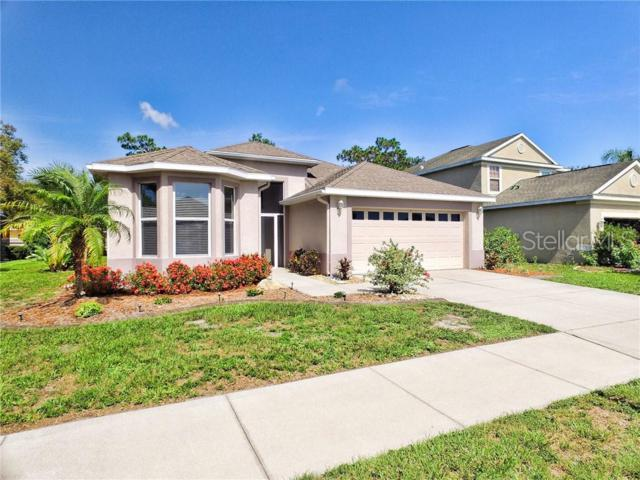 5385 New Covington Drive, Sarasota, FL 34233 (MLS #A4438986) :: Mark and Joni Coulter | Better Homes and Gardens