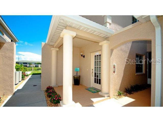 6632 7TH Avenue W, Bradenton, FL 34209 (MLS #A4438995) :: Keller Williams On The Water Sarasota