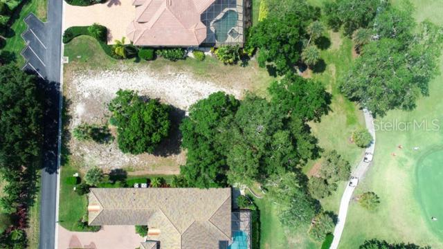 Grande Park Drive, Englewood, FL 34223 (MLS #A4438996) :: McConnell and Associates