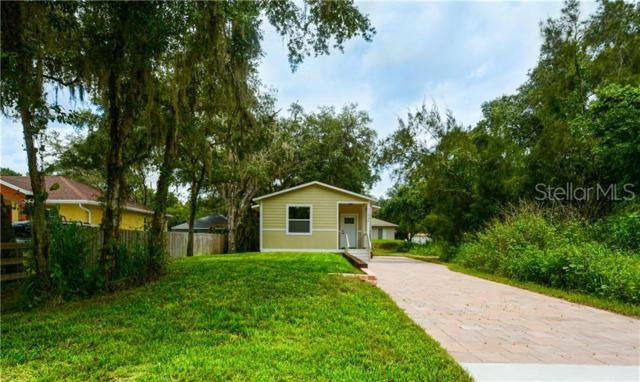 11936 82ND Street E, Parrish, FL 34219 (MLS #A4439032) :: Gate Arty & the Group - Keller Williams Realty