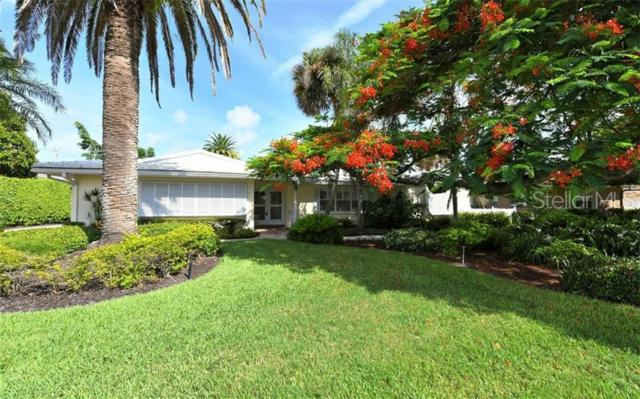 513 Outrigger Lane, Longboat Key, FL 34228 (MLS #A4439058) :: Remax Alliance