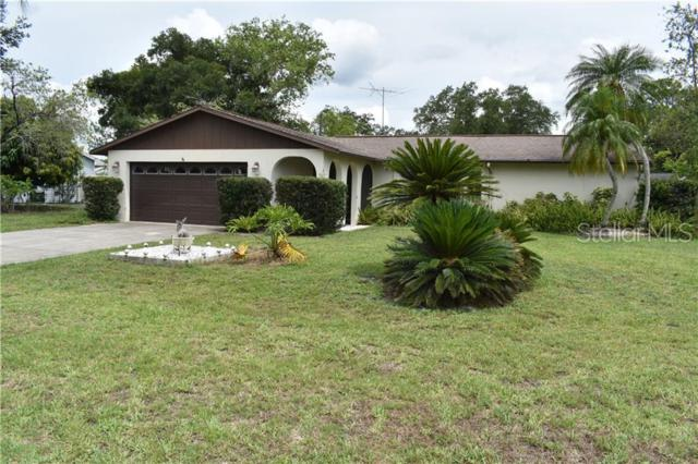 5226 Malaga Avenue, Sarasota, FL 34235 (MLS #A4439066) :: Gate Arty & the Group - Keller Williams Realty