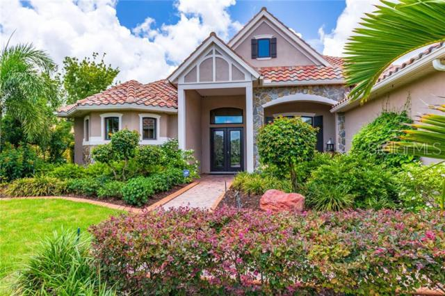 11728 Rive Isle Run, Parrish, FL 34219 (MLS #A4439074) :: Griffin Group