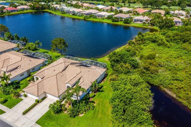 4560 Samoset Drive, Sarasota, FL 34241 (MLS #A4439084) :: Florida Real Estate Sellers at Keller Williams Realty