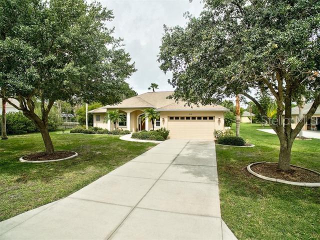 416 137TH Street NE, Bradenton, FL 34212 (MLS #A4439087) :: Gate Arty & the Group - Keller Williams Realty