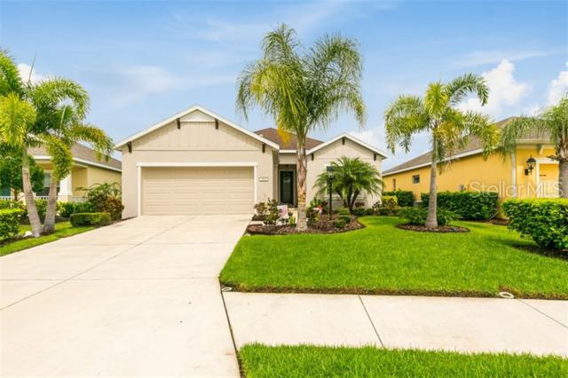 4521 Golden Gate Cove, Lakewood Ranch, FL 34211 (MLS #A4439096) :: The Light Team
