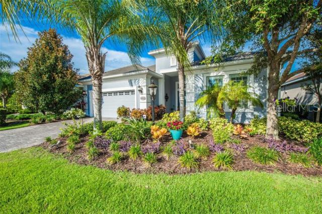 14544 Whitemoss Terrace, Lakewood Ranch, FL 34202 (MLS #A4439099) :: The Light Team