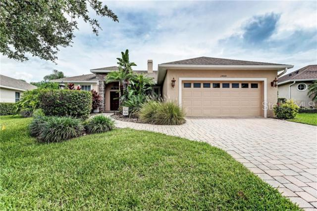 14041 Nighthawk Terrace, Lakewood Ranch, FL 34202 (MLS #A4439115) :: The Light Team