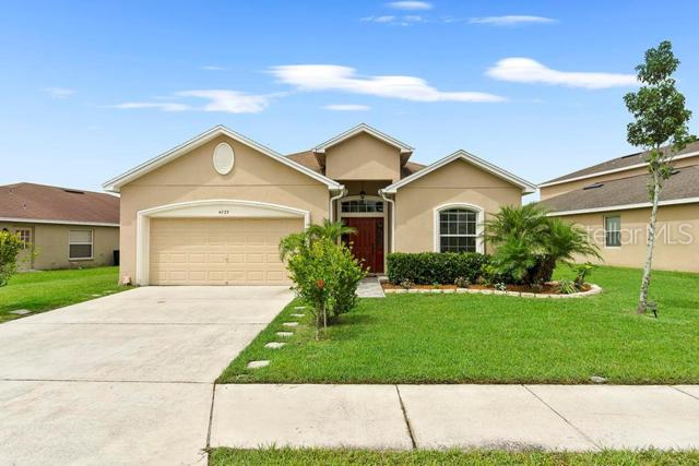 4523 Halls Mill Xing, Ellenton, FL 34222 (MLS #A4439122) :: Gate Arty & the Group - Keller Williams Realty