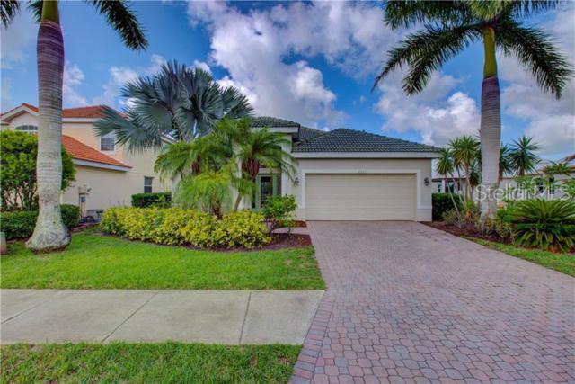 2077 Mesic Hammock Way, Venice, FL 34292 (MLS #A4439124) :: Premium Properties Real Estate Services