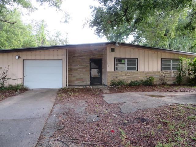 3035 Browning Street, Sarasota, FL 34237 (MLS #A4439125) :: The Duncan Duo Team