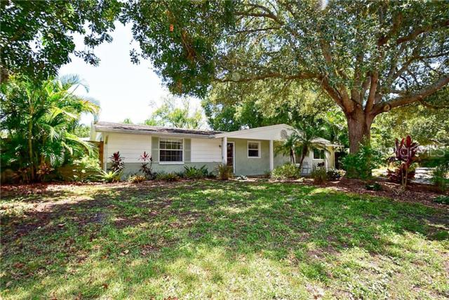 2650 Hyde Park Street, Sarasota, FL 34239 (MLS #A4439129) :: Gate Arty & the Group - Keller Williams Realty