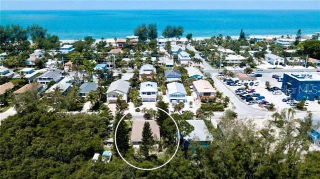 2915 Avenue C, Holmes Beach, FL 34217 (MLS #A4439151) :: Team 54