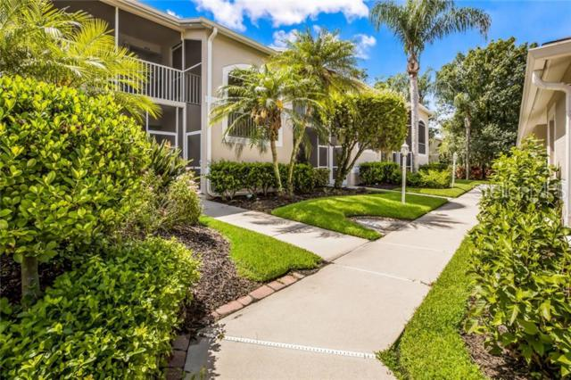 5241 Mahogany Run Avenue #426, Sarasota, FL 34241 (MLS #A4439152) :: Team 54
