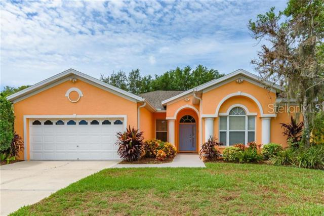 4926 Oldham Street, Sarasota, FL 34238 (MLS #A4439177) :: Premium Properties Real Estate Services