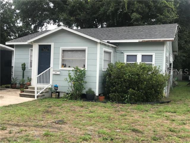 2604 12TH Avenue W, Bradenton, FL 34205 (MLS #A4439186) :: White Sands Realty Group