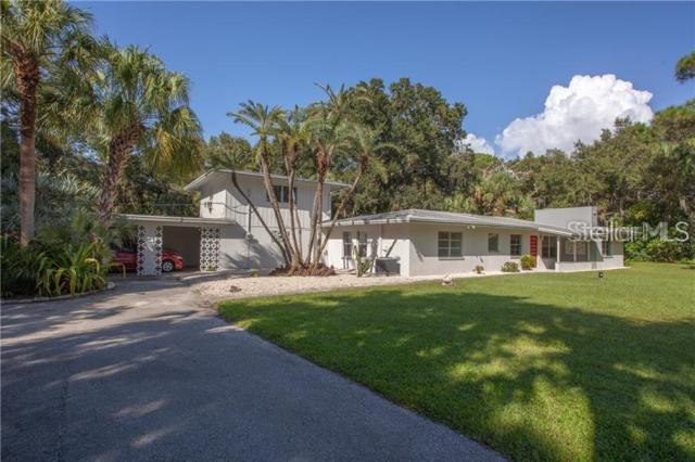 2141 Desoto Road, Sarasota, FL 34234 (MLS #A4439198) :: The Duncan Duo Team