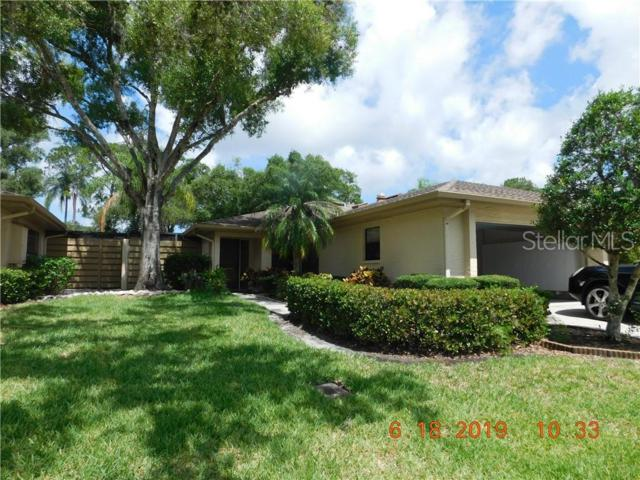 4438 Rum Cay Circle #32, Sarasota, FL 34233 (MLS #A4439200) :: Mark and Joni Coulter | Better Homes and Gardens