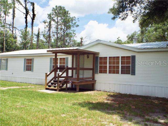 21336 Keene Road, Wimauma, FL 33598 (MLS #A4439215) :: Premium Properties Real Estate Services
