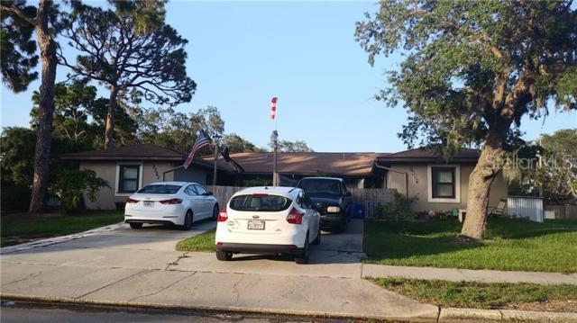 7419 Manatee Street, Sarasota, FL 34243 (MLS #A4439222) :: Team 54