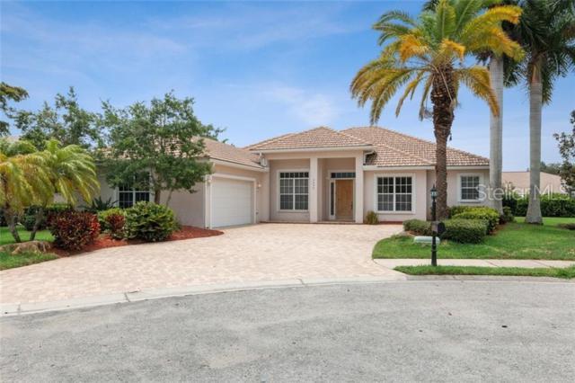 5257 Benjamin Lane, Sarasota, FL 34233 (MLS #A4439224) :: Mark and Joni Coulter | Better Homes and Gardens