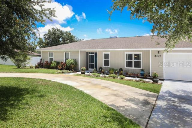 2307 51ST Street W, Bradenton, FL 34209 (MLS #A4439241) :: Mark and Joni Coulter | Better Homes and Gardens