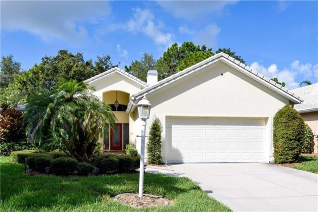 6408 Wentworth Xing, University Park, FL 34201 (MLS #A4439243) :: Sarasota Gulf Coast Realtors
