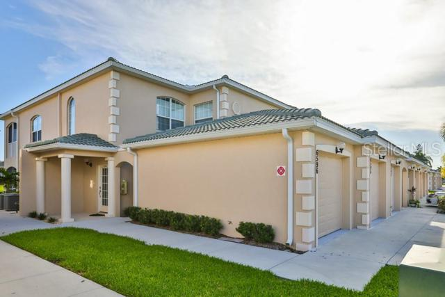 6596 7TH AVENUE Circle W, Bradenton, FL 34209 (MLS #A4439251) :: Team 54