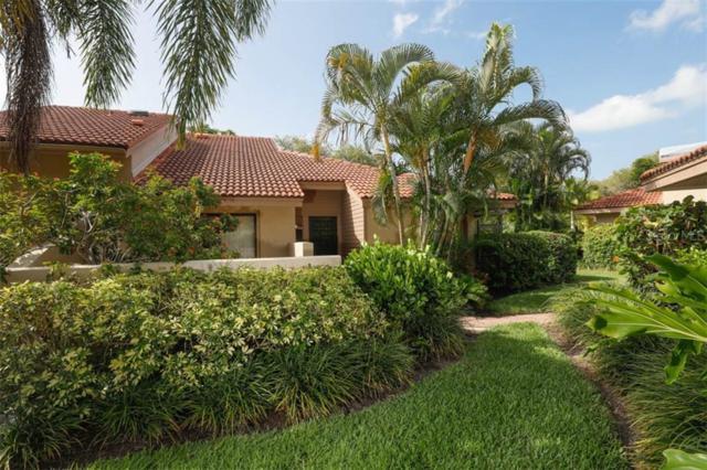 1742 Landings Boulevard #38, Sarasota, FL 34231 (MLS #A4439252) :: McConnell and Associates