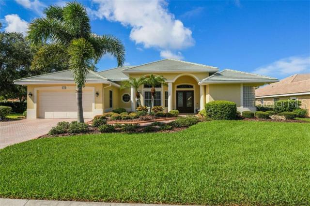 4798 Hanging Moss Lane, Sarasota, FL 34238 (MLS #A4439254) :: Mark and Joni Coulter | Better Homes and Gardens