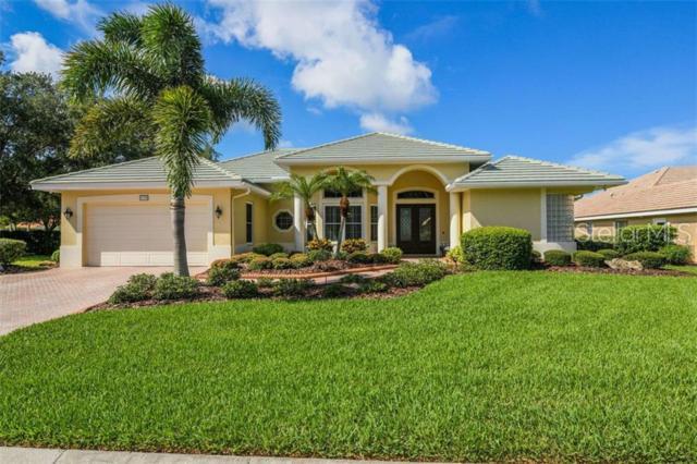 4798 Hanging Moss Lane, Sarasota, FL 34238 (MLS #A4439254) :: The Comerford Group