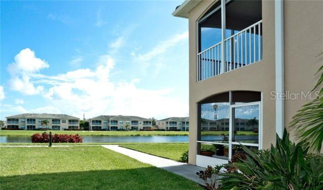 6614 7TH AVENUE Circle W #1301, Bradenton, FL 34209 (MLS #A4439256) :: Mark and Joni Coulter | Better Homes and Gardens