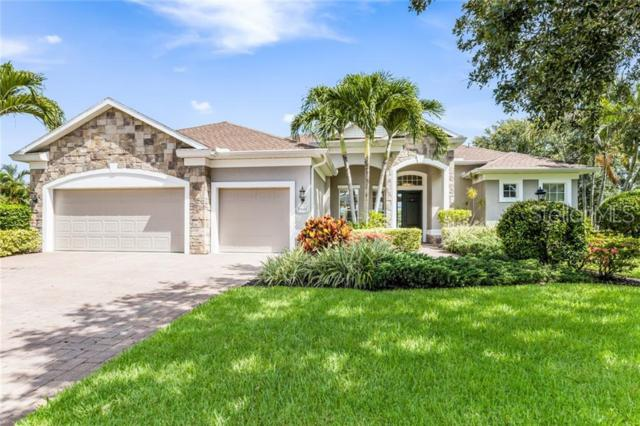 8848 17TH AVENUE Circle NW, Bradenton, FL 34209 (MLS #A4439274) :: Mark and Joni Coulter | Better Homes and Gardens