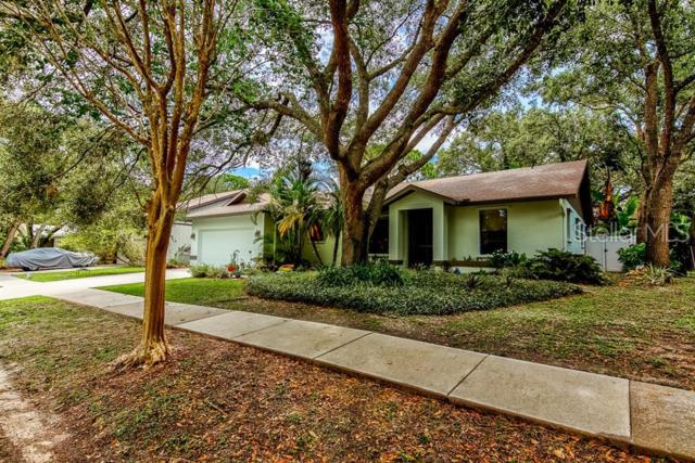 2229 Black Oak Court, Sarasota, FL 34232 (MLS #A4439284) :: Griffin Group