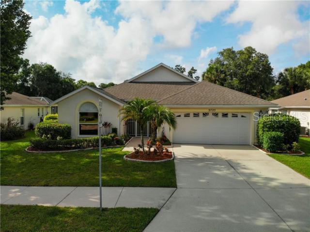 3725 62ND Avenue E, Bradenton, FL 34203 (MLS #A4439299) :: Cartwright Realty