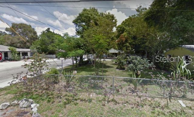 2101 11TH Street W, Bradenton, FL 34205 (MLS #A4439301) :: Cartwright Realty