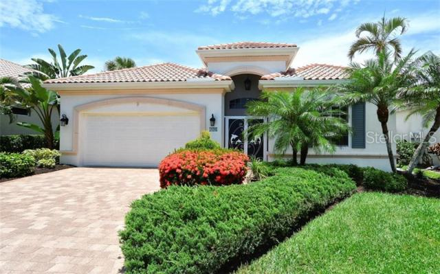 7152 Rue De Palisades #2, Sarasota, FL 34238 (MLS #A4439306) :: Mark and Joni Coulter | Better Homes and Gardens