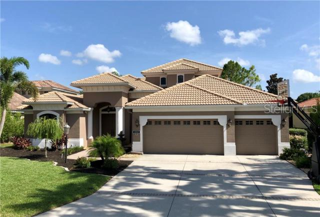 13510 Montclair Place, Lakewood Ranch, FL 34202 (MLS #A4439313) :: Lovitch Realty Group, LLC