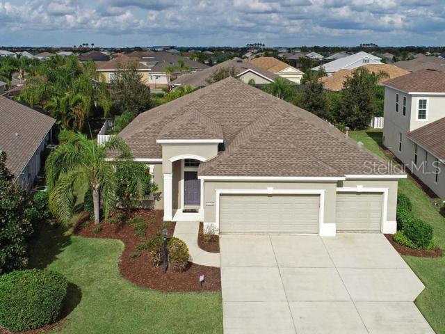 12006 Forest Park Circle, Bradenton, FL 34211 (MLS #A4439316) :: Burwell Real Estate