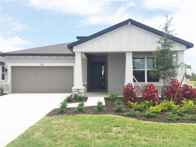 14924 Sora Way, Bradenton, FL 34212 (MLS #A4439330) :: The Duncan Duo Team