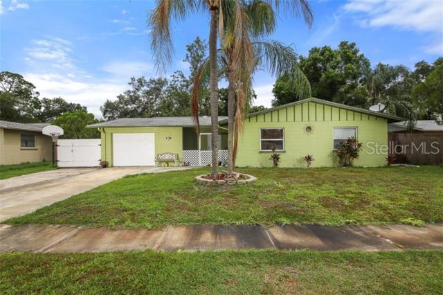 5335 Brookmeade Drive, Sarasota, FL 34232 (MLS #A4439334) :: Griffin Group