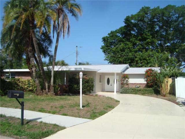 6824 Georgia Avenue, Bradenton, FL 34207 (MLS #A4439341) :: Lovitch Realty Group, LLC