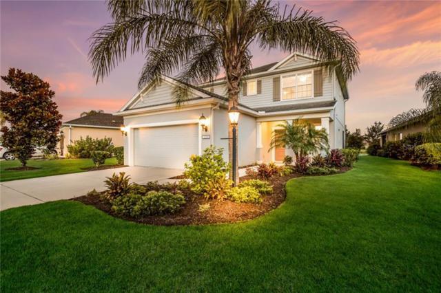 12255 Longview Lake Circle, Lakewood Ranch, FL 34211 (MLS #A4439342) :: Medway Realty