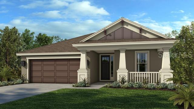 4642 Los Robles Court, Palmetto, FL 34221 (MLS #A4439350) :: Burwell Real Estate