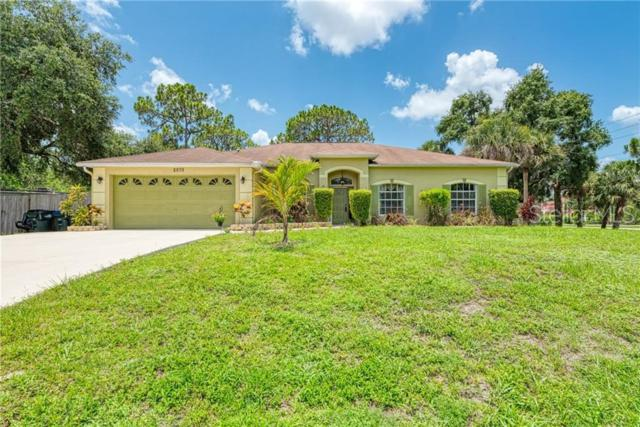 2979 Ida Lane, North Port, FL 34286 (MLS #A4439366) :: Burwell Real Estate