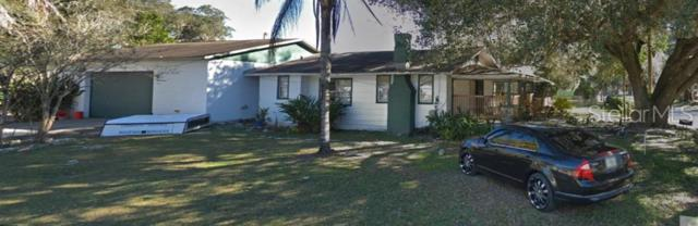 Address Not Published, Plant City, FL 33563 (MLS #A4439367) :: Griffin Group